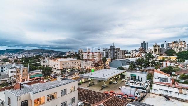 Apartamento à venda com 2 dormitórios em Vila jardim, Porto alegre cod:OT6666 - Foto 19