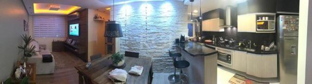 Apartamento à venda com 3 dormitórios em Jardim carvalho, Porto alegre cod:LI50879291 - Foto 8