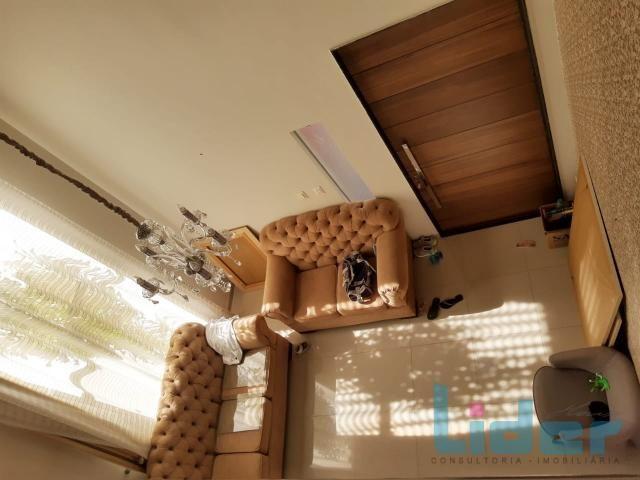 Casa de condomínio à venda em Condominio summerville, Petrolina cod:39 - Foto 15