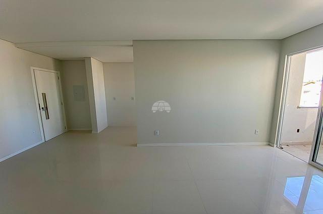 Apartamento à venda com 2 dormitórios em Centro, Pato branco cod:150982 - Foto 6
