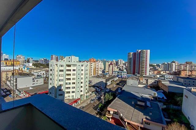 Apartamento à venda com 2 dormitórios em Centro, Pato branco cod:150982 - Foto 14