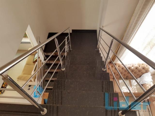 Casa de condomínio à venda em Condominio summerville, Petrolina cod:39 - Foto 13