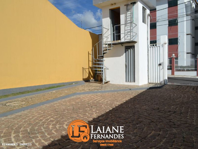 Casa em Condomínio para Locação com 02 Quartos sendo 01 Suíte, Bairro Planalto - Foto 11