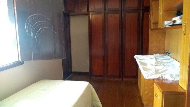Samuel Pereira oferece: Casa em lote de 2400 m² Vivendas Colorado I Grande Colorado - Foto 11