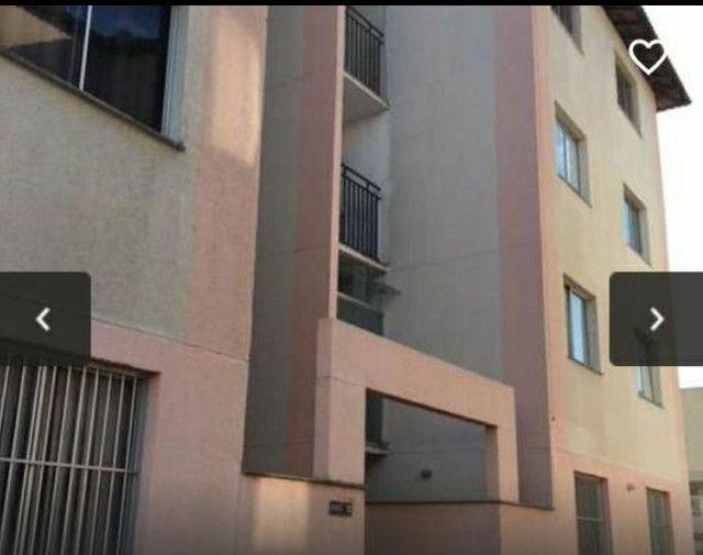 Apartamento de 3×4  - Foto 3