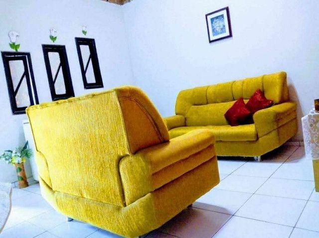Casa em Ananindeua  - Foto 2
