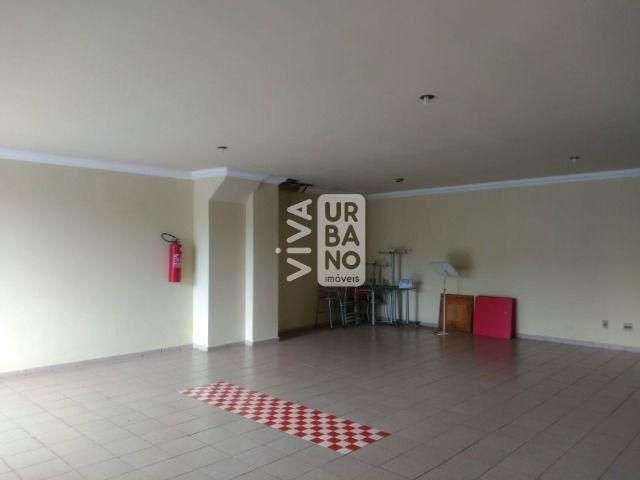 Viva Urbano Imóveis - Apartamento no Vila Santa Cecília - AP00179 - Foto 12