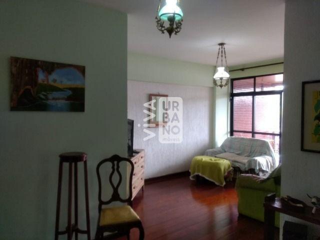 Viva Urbano Imóveis - Apartamento no Vila Santa Cecília - AP00179 - Foto 4