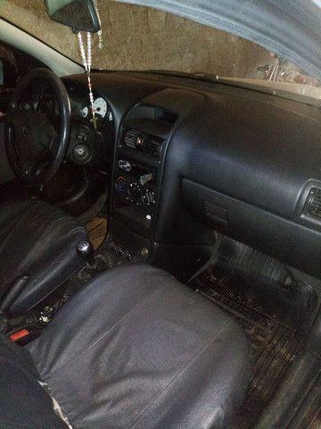 Astra hatch flex - Foto 5