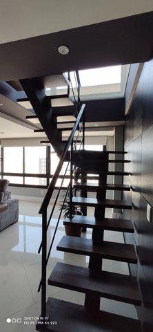 Cobertura Duplex vista mar - Foto 9