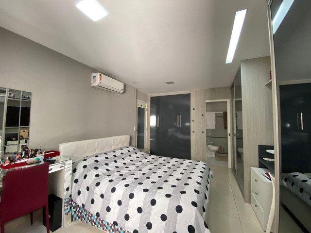 Apartamento 3 Quartos na Ponta Verde- Maceió/AL - Foto 17