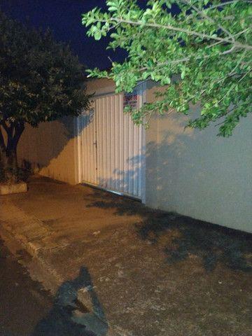 Casa Simioni - Foto 7