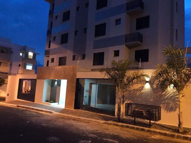 Oportunidade apartamento residencial salvador prime - Foto 3