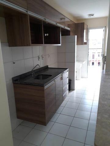 Condomínio Varanda Castanheira, Apartamento simples e elegante! - Foto 15