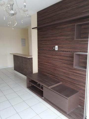 Condomínio Varanda Castanheira, Apartamento simples e elegante! - Foto 11