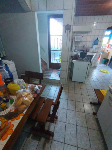 Casa Dúplex no Bairro Retiro - Foto 9