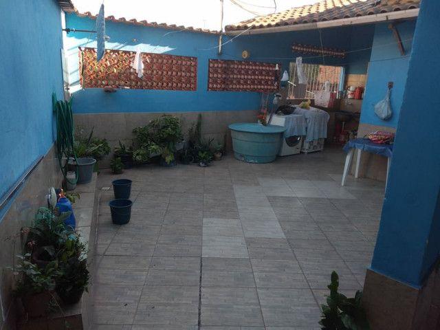Casa Dúplex no Bairro Retiro - Foto 2