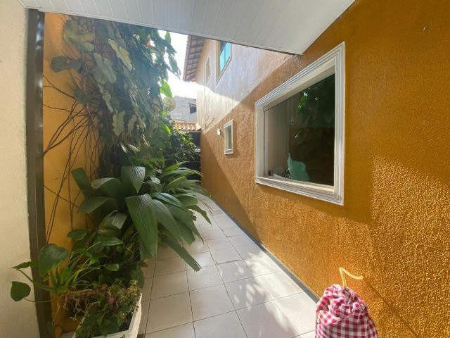 VAL-Casa Maravilhosa no bairro Jaqueline