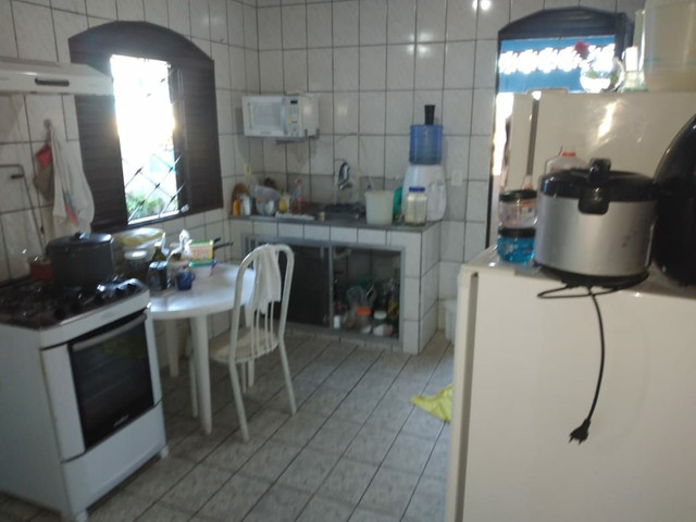 Casa Dúplex no Bairro Retiro - Foto 11