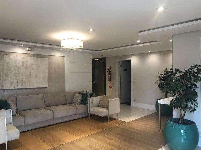 Apartamento para alugar bairro América - Foto 5