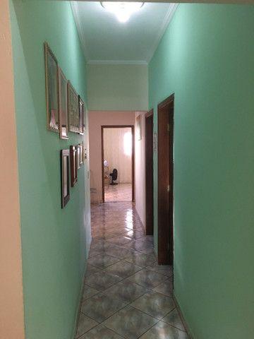 Casa alto padrão - Foto 8