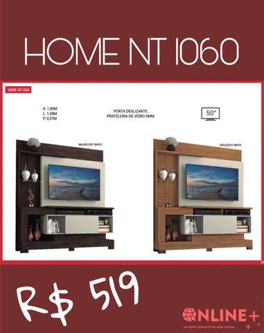 Painéis Home NT 1060