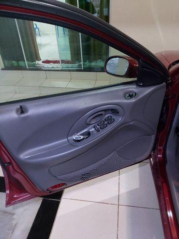 1997 Ford Taurus LX *Leia Descrição - Foto 7