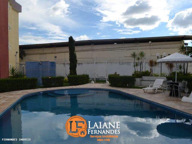 Apartamentos para Locação com 03 Quartos sendo (02 Suite), no bairro Lagoa Seca - Foto 18