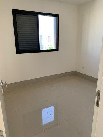 16776 - Apartamentos no bairro Santa Mônica - Foto 8