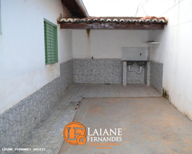 Casa para locação com 02 Quartos sendo (01 Suíte) no bairro São José - Foto 14