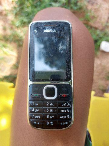 Nokia - Foto 3