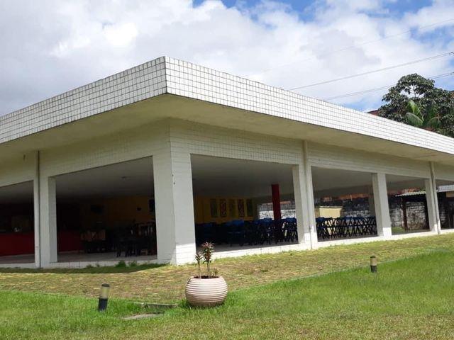 Condomínio Mirante do Lago, apartamento livre, leve e solto! - Foto 10