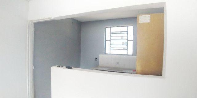 Apartamento no condomínio santos Dumont - Foto 4