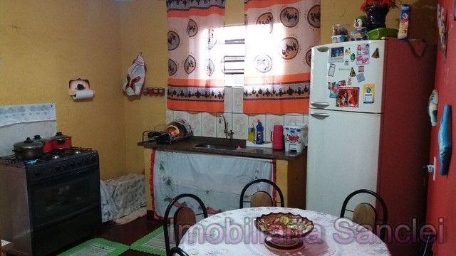 Casa em Cravinhos - Próxima a Av: Fagundes - Excelente Valor - Foto 5