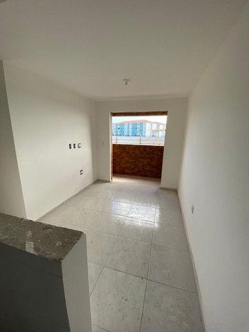 Apartamento com excelente localização no Bairro do Novo Geisel - Foto 10