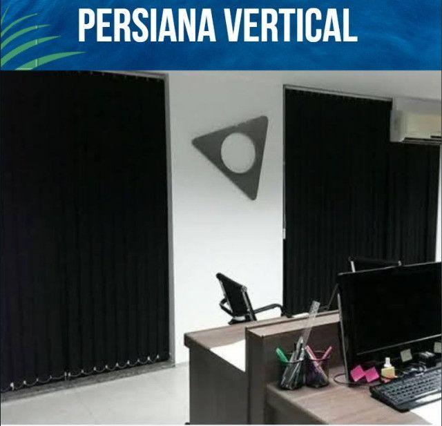 Persianas e cortinas - Foto 3