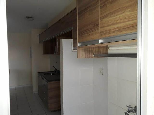 Condomínio Varanda Castanheira, Apartamento simples e elegante! - Foto 7