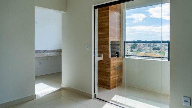 Oportunidade apartamento residencial salvador prime - Foto 6
