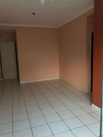 Transfiro apartamento no condomínio Grandes Lagos - Foto 3