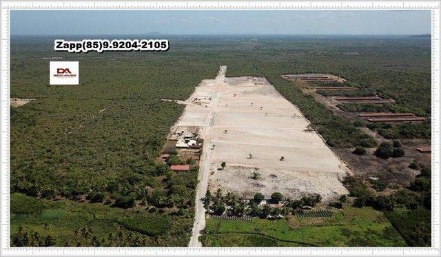 Loteamento Mirante do Iguape.... - Foto 4