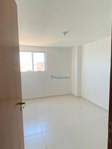 apartamento, Bessa , 81m², 3 quartos , 1 suíte , pisc , ELevador - Foto 9