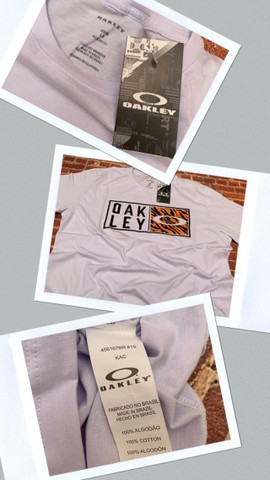 Camisetas Multimarcas (Roupa Masculina) | Halsten Black - Foto 5