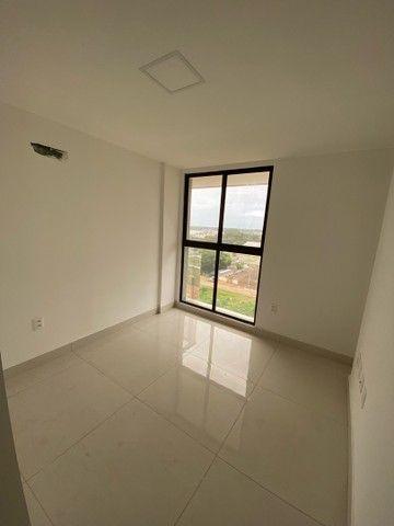 Apartamento novo no Altiplano  - Foto 5
