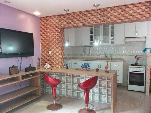 Apartamento de 2/4 com 02 Banheiros na Pituba - Foto 6