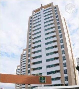Lindo Apartamento 17º andar com 03 Suítes - aluguel 5.000,00 - Foto 2