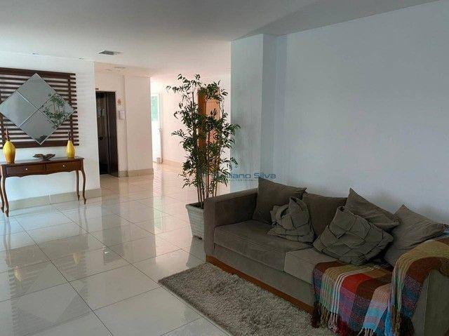 apartamento, Bessa , 81m², 3 quartos , 1 suíte , pisc , ELevador - Foto 13