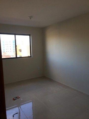Ultimas unidades!!!! Apartamento no bancários, com 2 quartos. - Foto 10