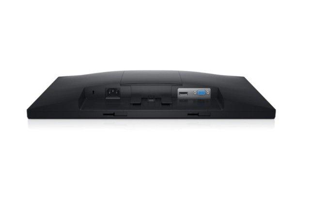 Monitor Dell 18.5? E1920H + Cabo DisplayPort / type C - Foto 2