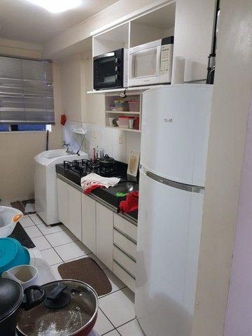 Apartamento, Jardim da Luz Goiânia - Go - Foto 8