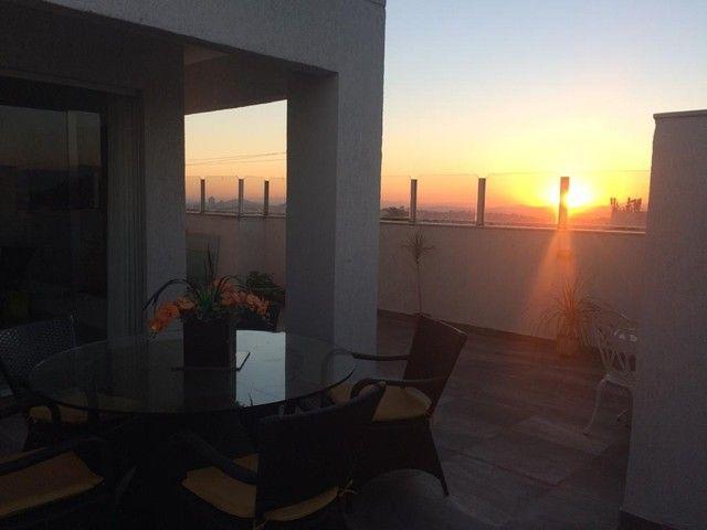 Apartamento à venda com 3 dormitórios em Liberdade, Belo horizonte cod:4303 - Foto 14